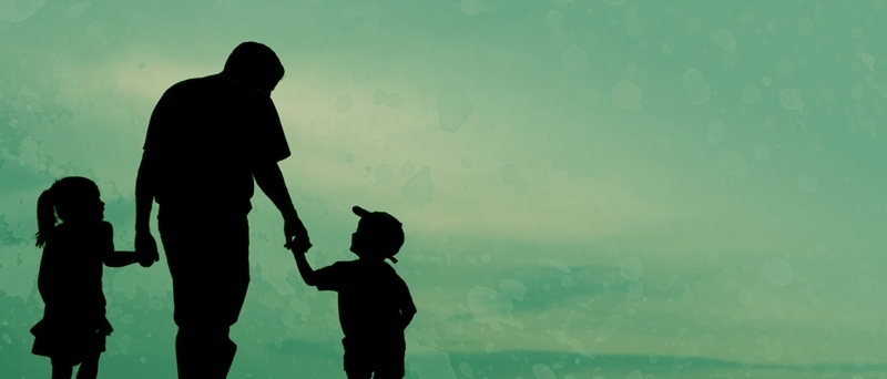 Fathers-Day-Desktop-Backgrounds-1-Copy