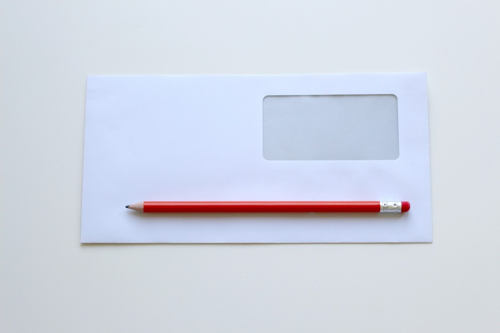 blank-empty-envelope-236713